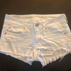 American Eagle Shorts (SHORTIE)